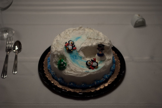 Wegmans Birthday Cake Reviews