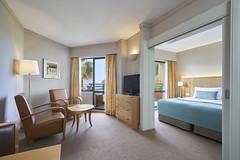 hotel EDEN MAR . Junior Suite