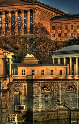 architecture design cliff cliffs art water works philadelphia philly musuem civilization city cities overlook lookoff point scale sunset dusk daybreak wall stone stones beauty beautiful philadelphiapabuildings sunsetphiladelphia pahdr buildings wallpaperfun tylerschoolofart moorecollegeofdesign templeuniversity drexeluniversity centercityphiladelphia centercityphilly artist sky red light sunsetsky sunsets sunlight redsky street beach river bridge beaches bodyofwater ocean sea reflection mirror philadelphiauniversity philadelphiacitycenter top10wallpapers topwallpapers topwallpaper bestwallpaper bestwallpapers 2017 streetartphilly philadelphiauniversityofthearts