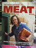 MEAT by meyerweb