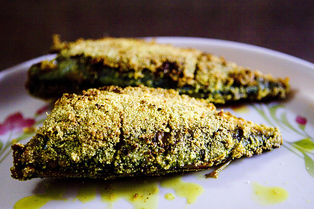 Mackerel / Bangda / बांगडा Fry | Flickr - Photo Sharing!