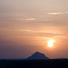 Small photo of Sunset at Awash