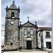 Celorico_Basto_Convento_Arnoia02