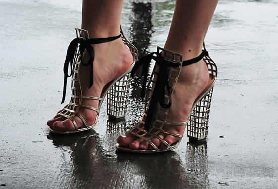 ysl-caged-silver-shoe-seaofshoesjane