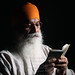 SIKHS – The Pride of India by Captain Suresh Sharma