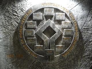 Изображение Wieliczka Salt Mine. poland krakow cracow scubabeer