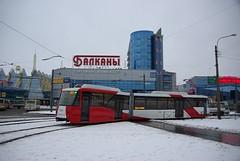 Sankt-Peterburg tram LVS-2009 1121_20081221_0171