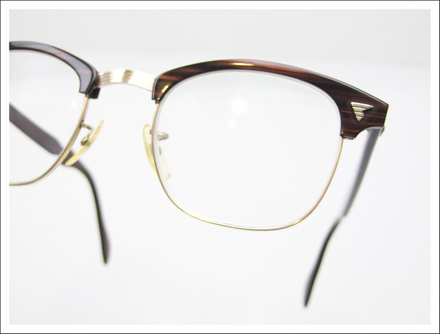 **DESIGNER SALE** America's Best Contacts and Eyeglasses locates in Southpark Meadows Shopping Center Come in today to get two pairs of glasses and a *free eye exam for $ Get designer frames at a fraction of the price until 01/27/ Same day appointments for the eye exam are available or.