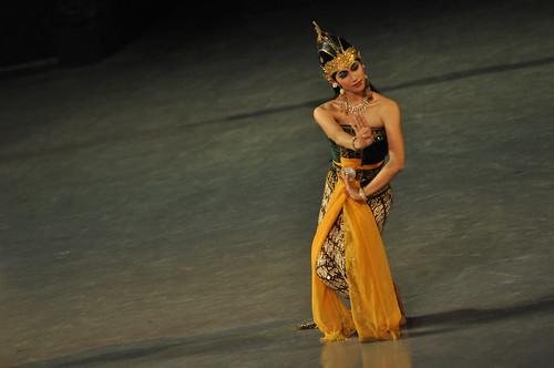 ramayana ballet  71