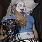 Sister Go Go Bingo Sept 2009 017
