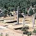 300px-Axum_northern_stelea_park