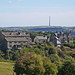 Small photo of Emley Moor