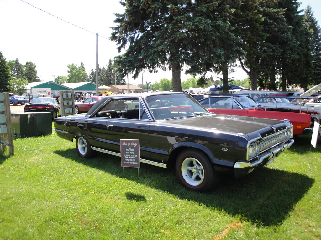 Midwest Mopars Farmington 2014 Pics.html | Autos Post