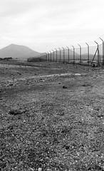 Matagorda Airport