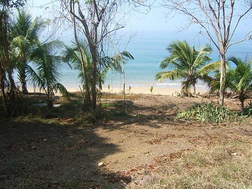 beachfrontproperty rinconpr puertoricobeachfront caribbeanbeachfrontpropertyforsale