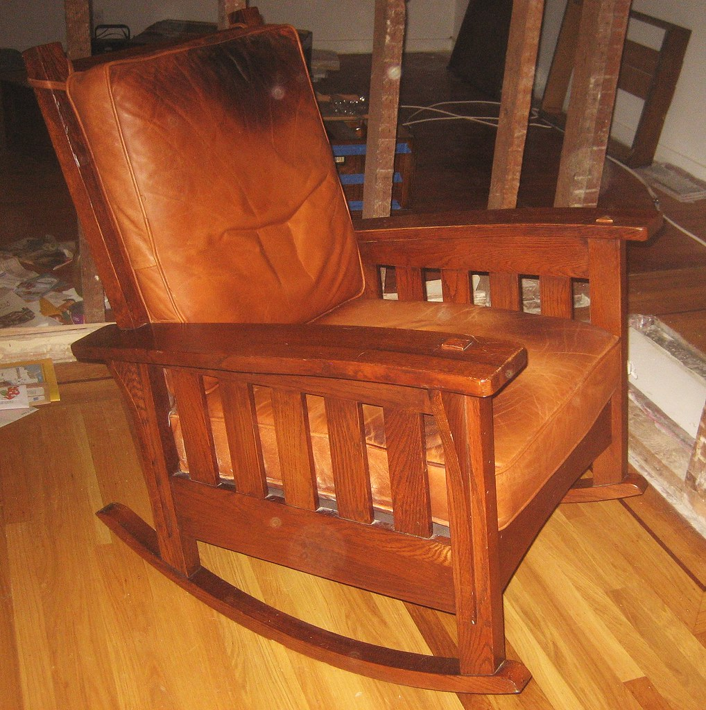 Stickley Furniture Prices Furniture Prices Stickley Furniture Prices Ital Art Design
