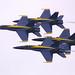 Huntsville Air Show 2003