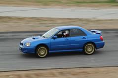 auto racing, automobile, subaru, racing, vehicle, automotive design, subaru impreza wrx sti, sedan, land vehicle,
