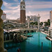 Venice in Vegas by Per@Flickr