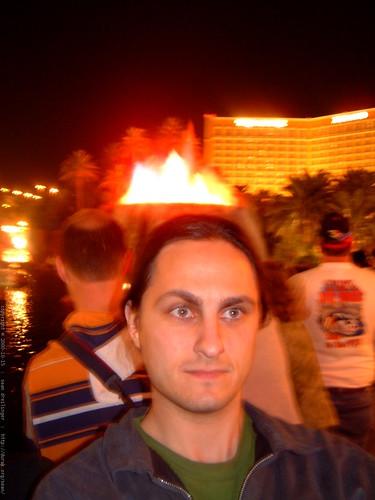 volcano erupting on my head   dscf0197