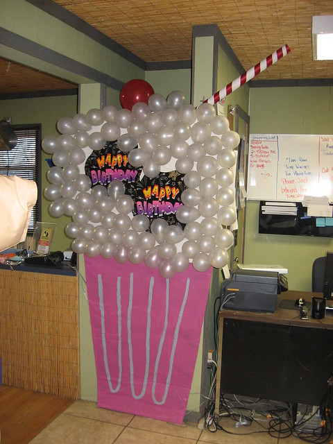 50s Theme Party Decorations