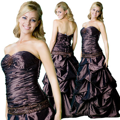Get online prom dresses, sexy prom dresses at www.shopshop.com