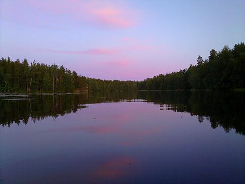 finland porvoo borgå