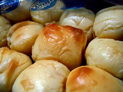 cheese bun, baked goods, profiterole, food, bread roll, dish, dampfnudel, cuisine,