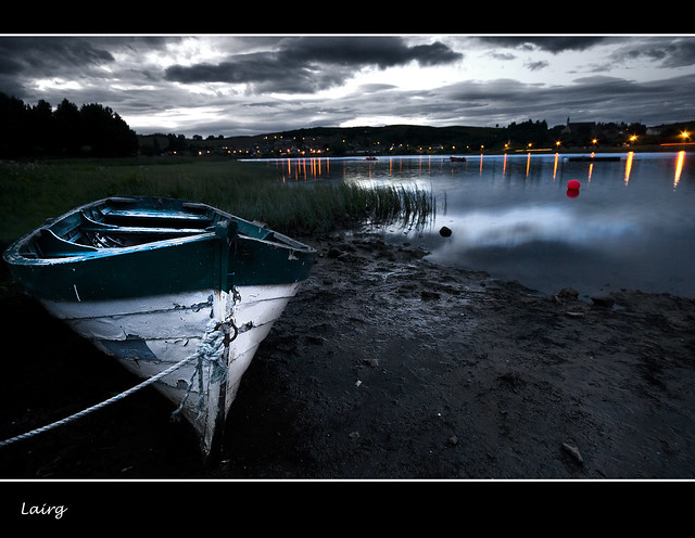 Lairg United Kingdom  city photo : Flickriver: Photos from Lairg, Scotland, United Kingdom
