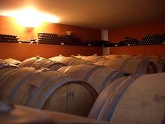 Οινοποιεία της Νεμέας / Wineries at Nemea valey