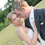 Rachel&Tim0513