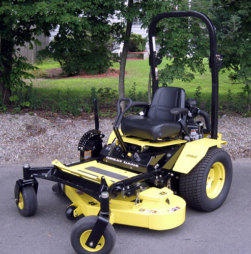Great Dane Mower Deck : Great dane mower parts images frompo