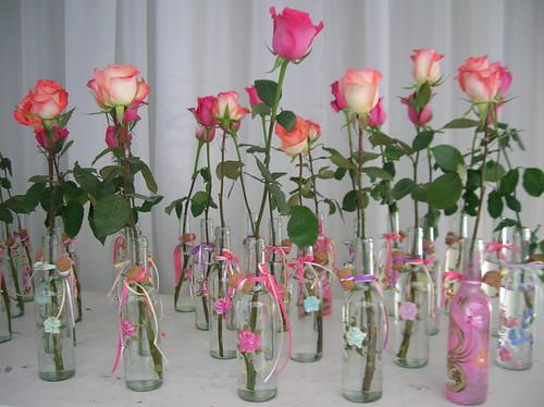 Souvenirs para mujer imagui - Decoracion para 50 cumpleanos ...