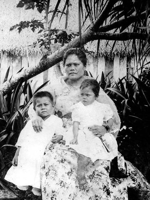 Chamorro Womens Legacy Of Leadership-1881