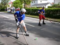 footwear, sports, street sports, street hockey,