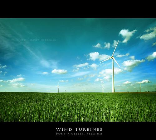 canon angle belgium belgique wind wide belgië sigma 7d 1020 turbines wallonie éoliennes hainaut luttre pontàcelles davidherreman