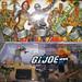 G.I. Joe: 25th Anniversary/Resolute