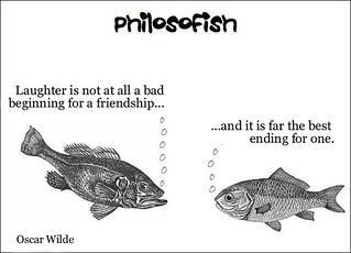 philosofish 29