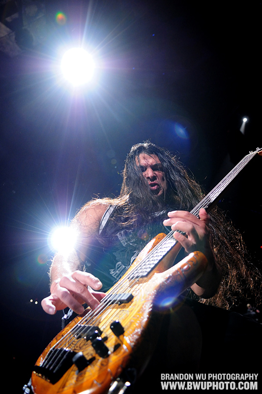 Metallica 15