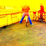 sperimentaLmente bicicListi 4
