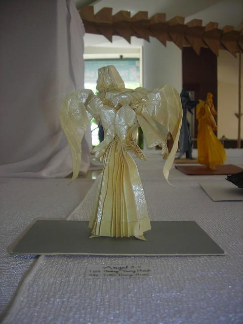 angel 3.0