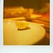 SX70_before_diner224