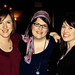 Arianne, Beth and Steph 5750
