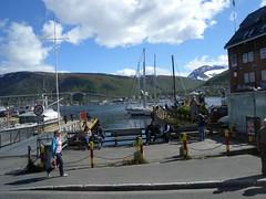 0906_Kreuzfahrt_Norwegen_0964
