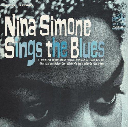 album-nina-simone-sings-the-blues[1]