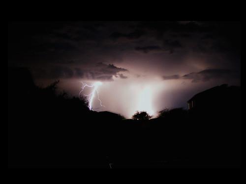 nightphotography storm nature night landscape explosion monsoon lightning guardaminegliocchi fujifilmfinepixs5700 vftw flickrspictureperfect florenceazusa amazingeyecatcher ©philsidenstricker2009 dscf4610