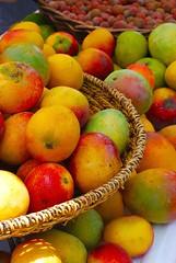 i love you like a mango