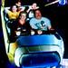 Disneyland August 2009 102