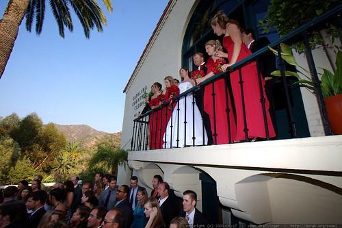 balcony photos    MG 2581