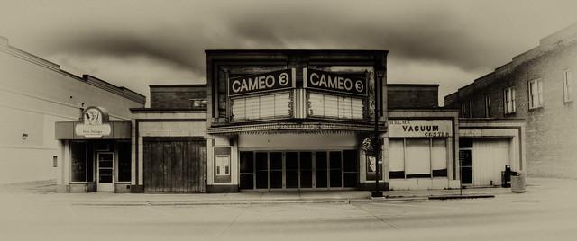 owatonna minnesota theater flickr photo sharing